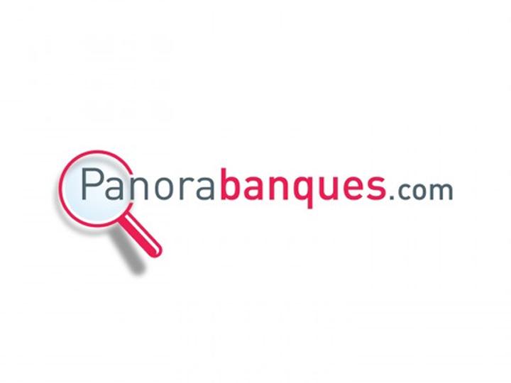 panorabanques.com