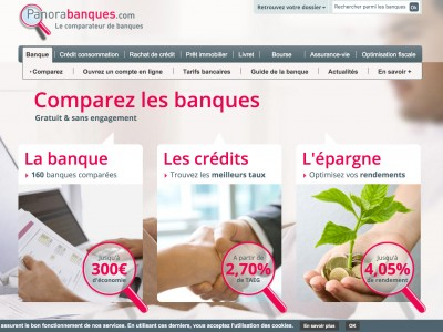 panorabanques-homepage